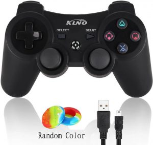KLNO PS39