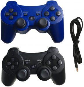 IHK Playstation 3