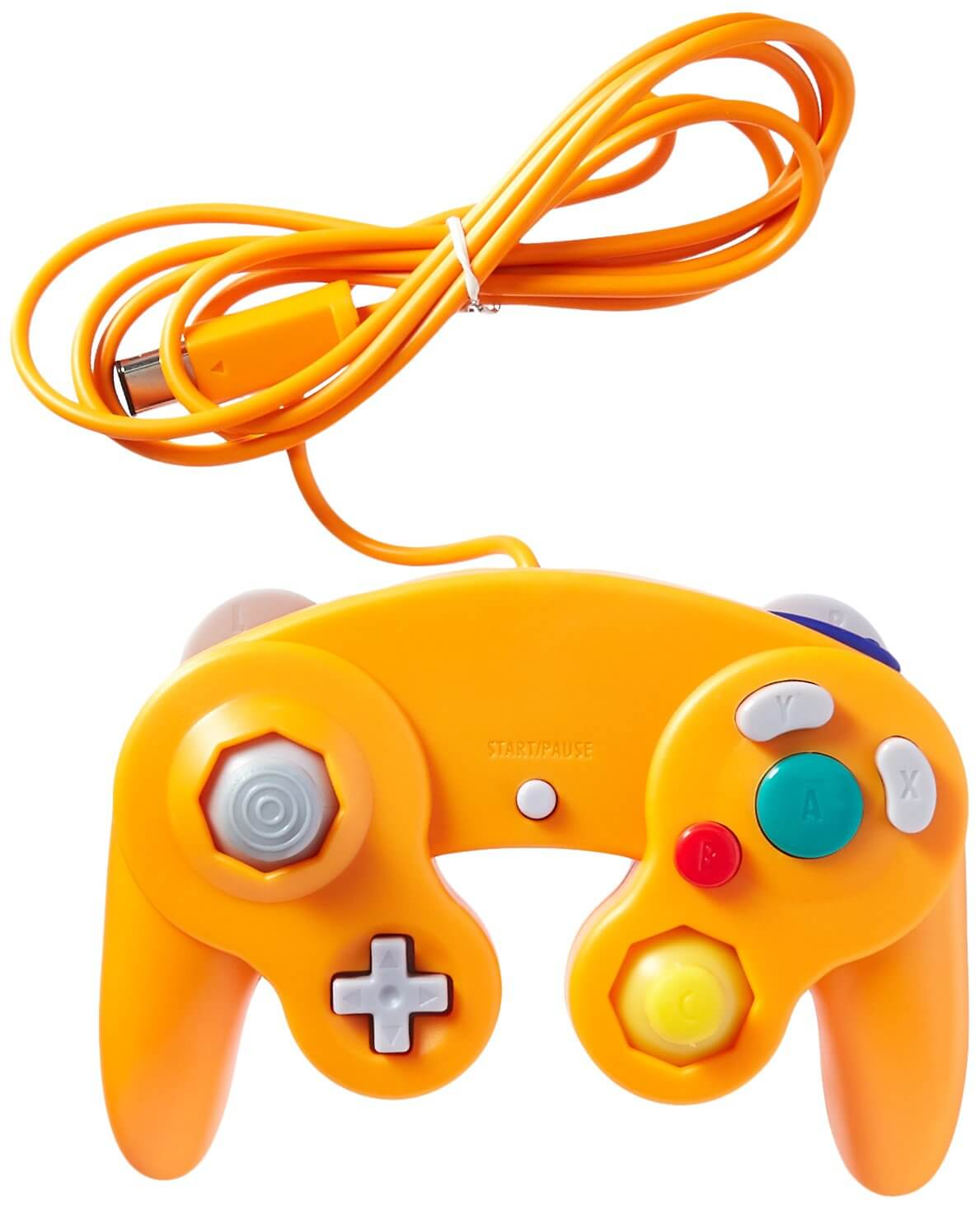 GameCube Controller – 3rd Party